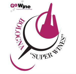 Bologna Super Wines 2016